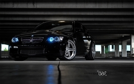 Bmw cars vehicles 5 wallpaper