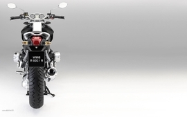 Bmw motorbikes 11 wallpaper