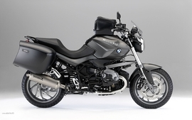 Bmw motorbikes 13 wallpaper