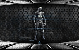 Boots legs video games gloves crysis armor masks cloak crytek wallpaper