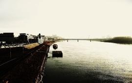 Bridges 14 wallpaper