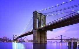 Bridges 6 wallpaper