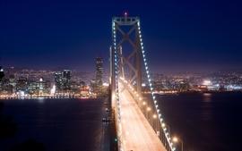 Bridges 7 wallpaper