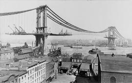 Bridges constructicons wallpaper
