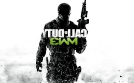 Call of duty modern warfare modern warfare 3 call of duty modern wallpaper