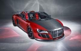 Cars audi abt carbon wallpaper