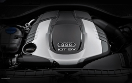 Cars audi audi a6 german cars 3 wallpaper