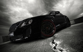 Cars bentley vehicles supercars black cars wheelsandmore bentley wallpaper