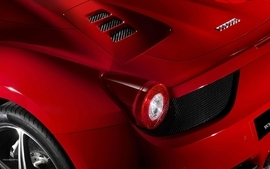 Cars ferrari red cars ferrari 458 spider ferrari 458 wallpaper