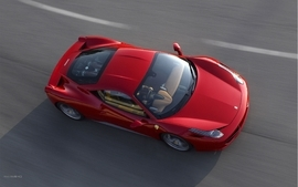 Cars ferrari red cars ferrari 458 wallpaper