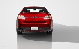 Cars ford 4 wallpaper