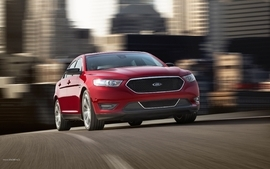 Cars ford 5 wallpaper