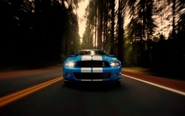 Cars ford vehicles ford mustang shelby mustang wallpaper