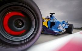 Cars formula formula one renault cars wallpaper