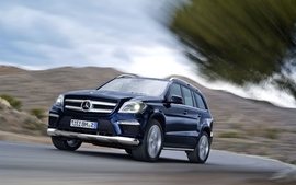 Cars german suv mercedesbenz mercedesbenz glclass 3 wallpaper