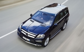 Cars german suv mercedesbenz mercedesbenz glclass wallpaper