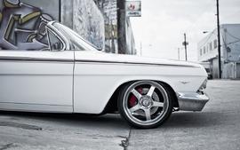 Cars graffiti vehicles supercars tuning convertible wheels wallpaper
