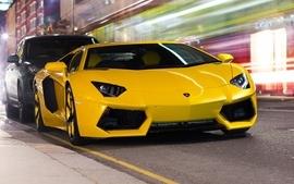 Cars lamborghini lambo yellow cars wallpaper