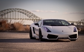 Cars lamborghini supercars wallpaper