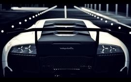 Cars lamborghini vehicles lamborghini murcielago super cars wallpaper