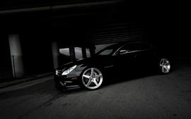 Cars mercedes benz 7 wallpaper