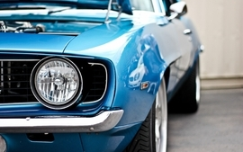 Cars muscle cars vehicles ford mustang wallpaper