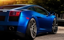 Cars photography lamborghini wallpaper