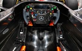 Cars team cockpit formula one mclaren f1 motorsports racing cars wallpaper