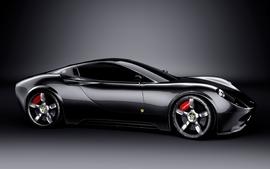Cars vehicles black cars wallpaper