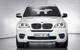 Cars vehicles bmw x5 german cars 3 wallpaper