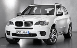 Cars vehicles bmw x5 german cars 4 wallpaper