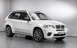 Cars vehicles bmw x5 german cars wallpaper