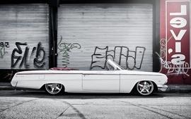 Cars vehicles supercars tuning convertible wheels racing wallpaper