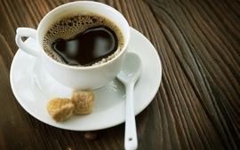 Coffee 4 wallpaper