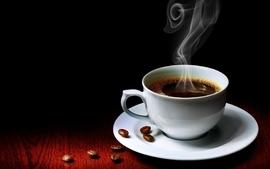 Coffee 5 wallpaper