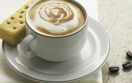 Coffee 6 wallpaper
