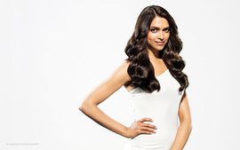 Deepika Padukone 85 wallpaper
