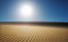 Desert 2 wallpaper