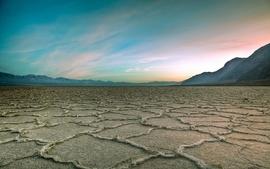 Desert 3 wallpaper