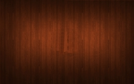 Floor wood textures wood panels wood texture wallpaper
