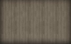 Floor wood textures wood panels wallpaper