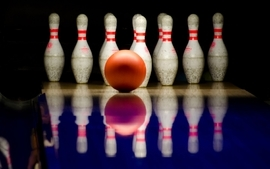 Free stock photos alley ball bowl wallpaper