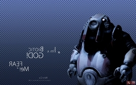Funny mass effect mass effect 2 biotic wallpaper