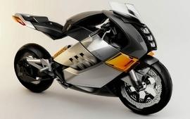 Futuristic motorbikes vectrix vectrix wallpaper