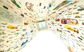 Google 2 wallpaper