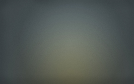 Gray gaussian blur wallpaper