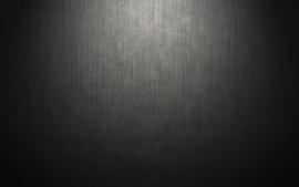 Gray textures wallpaper