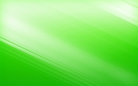 Green abstract multicolor wallpaper