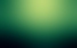Green gaussian blur backgrounds wallpaper