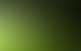 Green minimalistic dark multicolor textures windows 8 wallpaper
